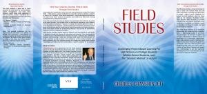 _FieldStudies