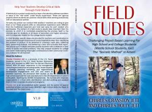 Field Studies - The Book
